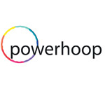 powerhoop