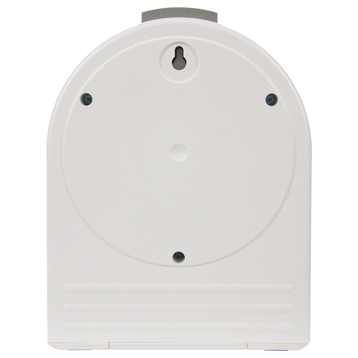 Candy Hoover 46001949 ORIGINAL Sto/ßd/ämpfer Ferbein Federung Schwingungsd/ämpfer D/ämpfer 100N Waschmaschine
