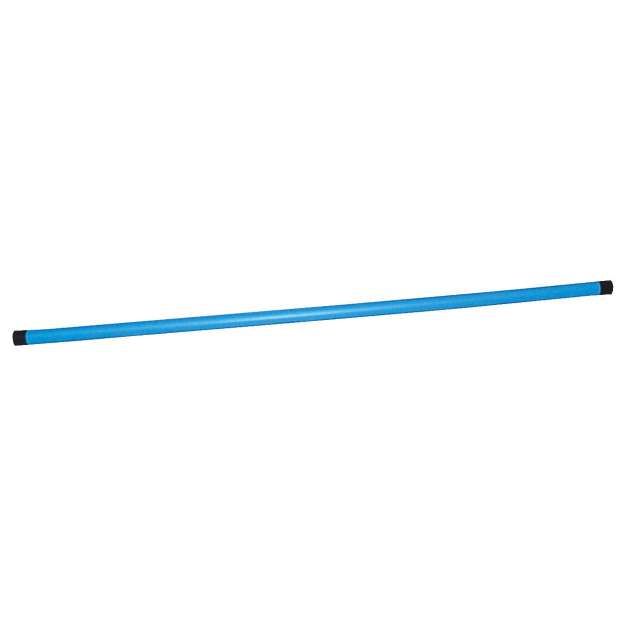 Gewichtsstange Fit Bar /ø 2,8 cm x 120 cm