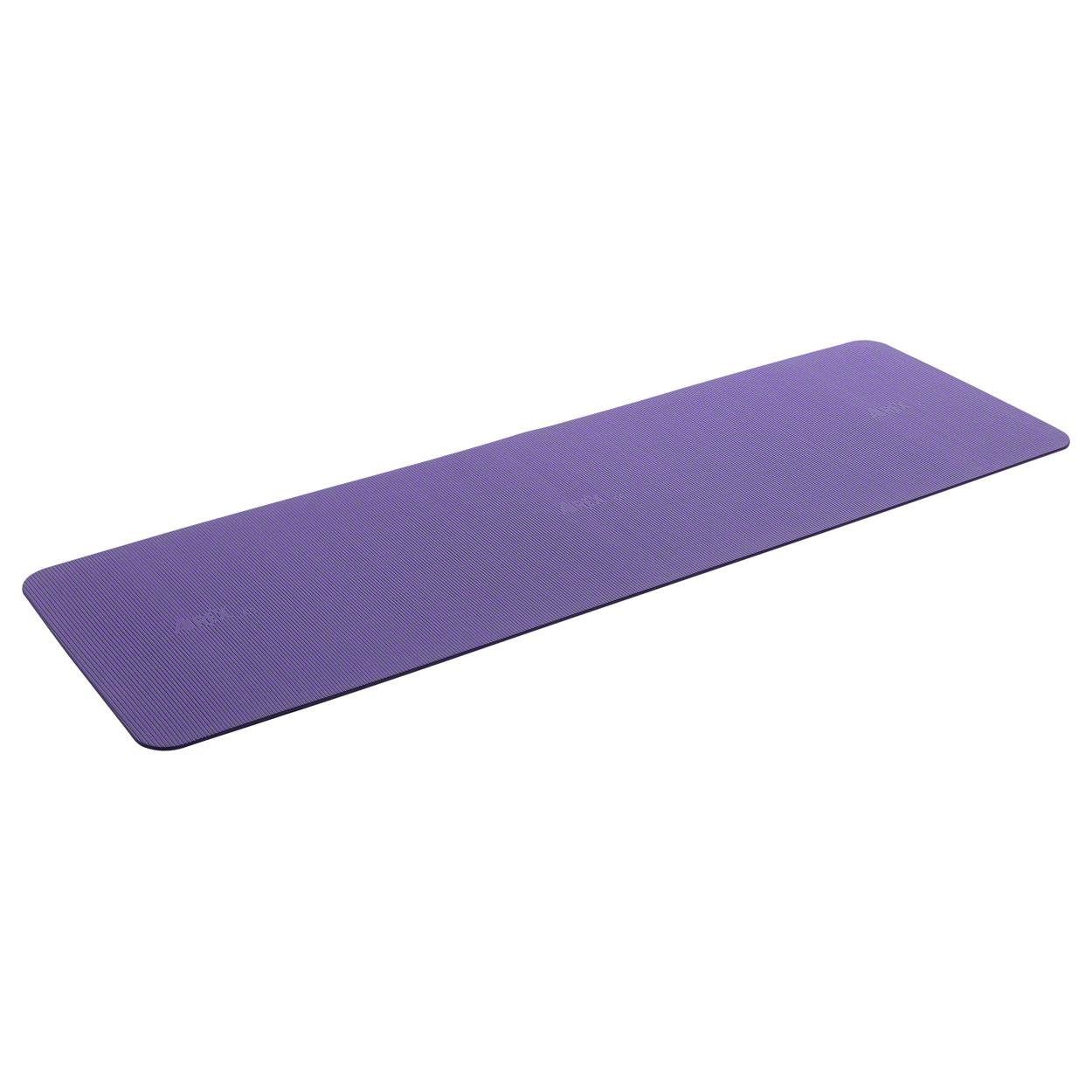 AIREX Pilates  und Yogamatte 220, LxBxH 220x220x20,20 cm günstig ...