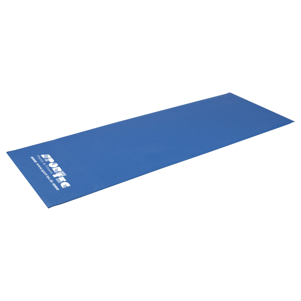 Sport Tec Yogamatte inkl. Tragegurt, LxBxH 220x220x20,20 cm günstig ...