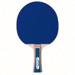 Kettler Tischtennis Zubehör - KETTLER Tischtennisschläger Blue Star, Stück