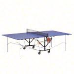 Tischtennisplatte - KETTLER Tischtennisplatte Match 3.0 Outdoor