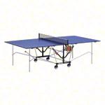 Kettler Sportgeräte - KETTLER Tischtennisplatte Spin 1 Indoor