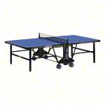 Kettler Sportgeräte - KETTLER Tischtennisplatte Spin 9 Indoor