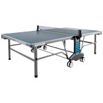 Kettler Sportgeräte - KETTLER Tischtennisplatte Outdoor 10