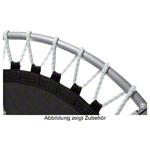 Trimilin - Gummikabel für Trimilin Trampolin Miniswing und Miniswing Plus