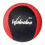 Fitness Gymnastik - Waboba Pro, Neoprenball, ø 6,5 cm