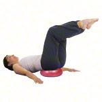 Gymnastikbälle - TOGU Redondo Ball Touch, ø 26 cm, rot