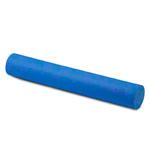 Pilates Roller - Pilates-Roll, ø 14,5x90 cm, blau
