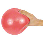 Overball, � 25 cm
