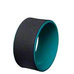 Pilates-Ring - Deuser Yogawheel mittel, 33x15 cm
