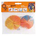 Sportball - OgoSport Ball, 2er Set