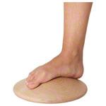 Therapiekreisel - Pedalo Fuß- und Beinachstrainer Pro-Pedes