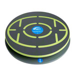 Sport Butterfly - MFT Challenge Disc, ø 40 cm, Bluetooth, inkl. Software