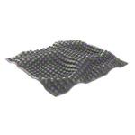 Balancebrett - Terrasensa 3D Reflex Auflage, fest