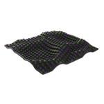 Balancebrett - Terrasensa 3D Reflex Auflage, weich