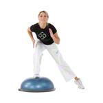 Bosu - BOSU Ball Balancetrainer Pro, Ø 63,5 cm, blau