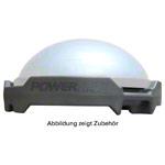 Krafttraining - BOSU Powerstax für Balancetrainer ø 63,5 cm, inkl. DVD