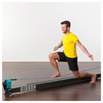 GIBBON Slackrack-Set Fitness Edition