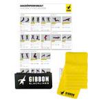 Physio Band - GIBBON Fitness Upgrade für Slackline