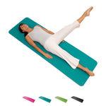 Fitnessmatte - AIREX Gymnastikmatte Fitline 180, LxBxH 180x60x1 cm