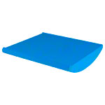 softX® Koordinationswippe, blau