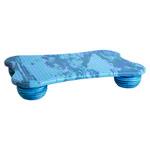 Koordinationstrainer - Balance Step Koordinationstrainer, 60x39x12,5 cm