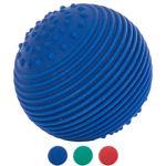 Igelball - Physio Reflexball, Ø 5,5 cm