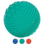 Physioball - Physio Reflexball, Ø 7 cm