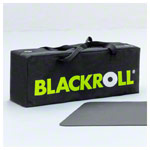 BLACKROLL Tasche Trainer Bag