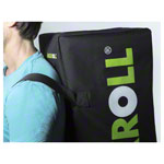 Blackroll Trainer Bag-Set Standard, 11-tlg.