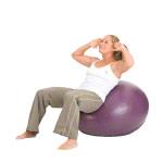 Gymnastikbälle - TOGU Pendel Ball