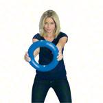 Sport Gymnastik - TOGU WaterPower Ring, Ø 30 cm