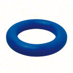 TOGU WaterPower Ring, � 30 cm