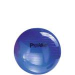 Pezzi Gymnastikball - PEZZI Gymnastikball, ø 85 cm, blau