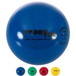 Gymnastikbälle - TOGU Gymnastikball, Ø 16 cm, 300 g