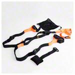 Tunturi - TUNTURI Sling Trainer
