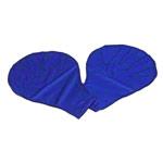 Aquajogging Handschuhe - Aquajogging-Handschuhe ohne Fingeröffnung, Gr. L, Paar