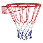 Sport Gymnastik - Basketballkorb inkl. Netz