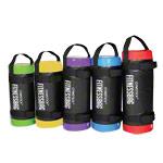 Gymstick - Gymstick Fitnessbag-Set, 5-tlg.