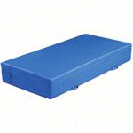 Weichbodenmatte - Weichbodenmatte RG 20, 200x150x30 cm