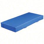 Weichbodenmatte - Weichbodenmatte RG 20, 300x200x25 cm