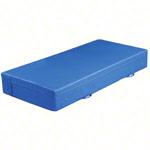 Weichbodenmatte - Weichbodenmatte RG 20, 300x200x30 cm