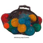 Ballnetz - Ballnetz für ca. 40 Bälle