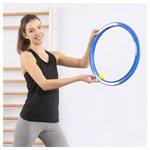 Gleichgewichtstraining - Rolling Koordinationstrainer, inkl.1 Ball