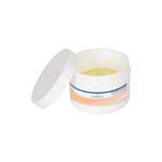 Therapieknete - cosiMed Therapie-Knetmasse medium, 85 g, gelb