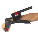 Tunturi - Handgelenktrainer mit einstellbarem Widerstand