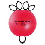 Handmaster - Handmaster Plus, rot, mittel