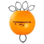 Handmaster - Handmaster Plus, stark, orange